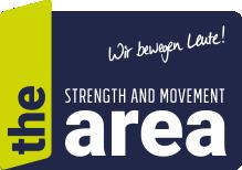 the-area.de
